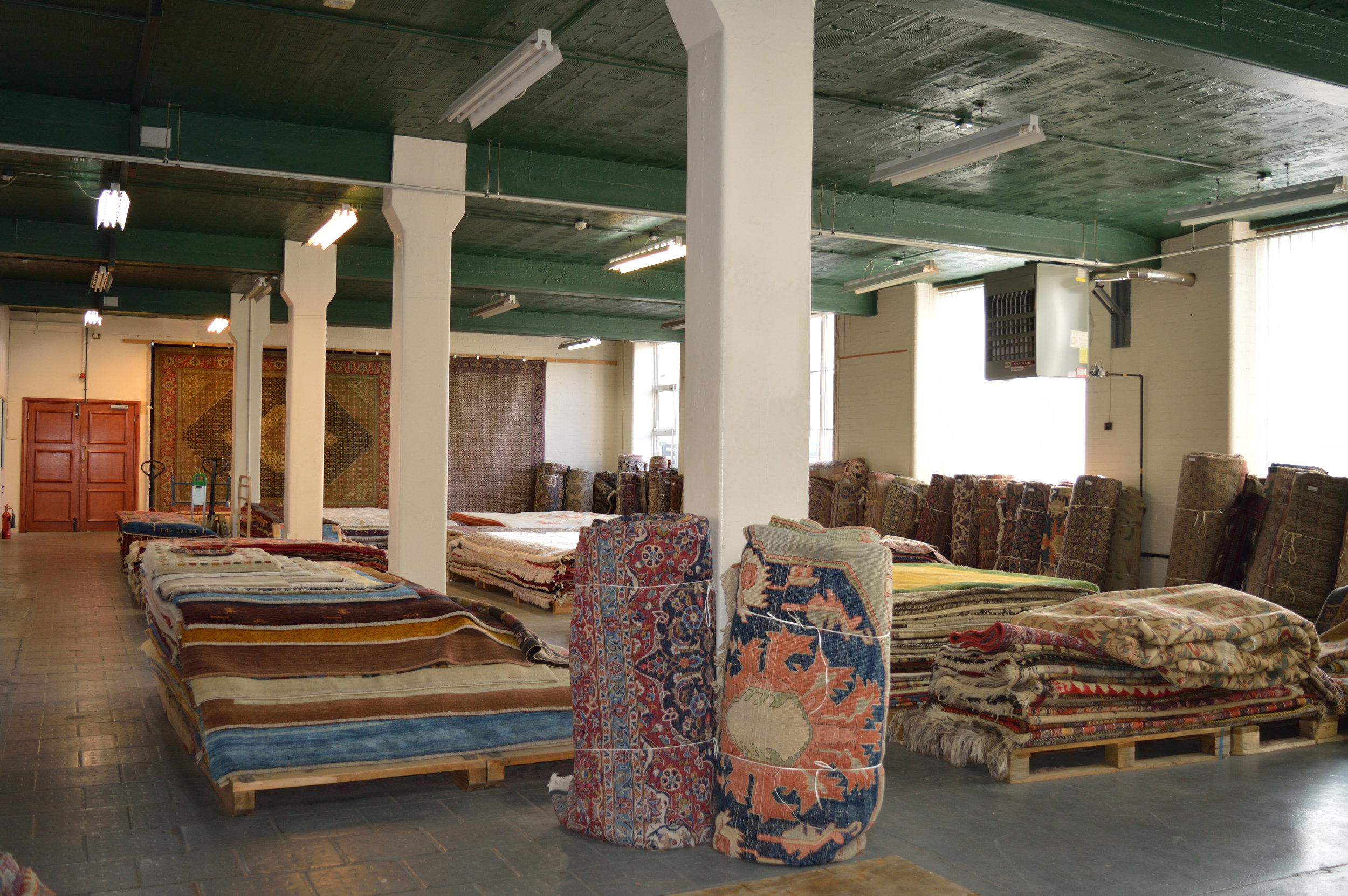 Persian rug, Persian carpet, Oriental rug, Oriental carpet, Persian rug London, Persian carpet London