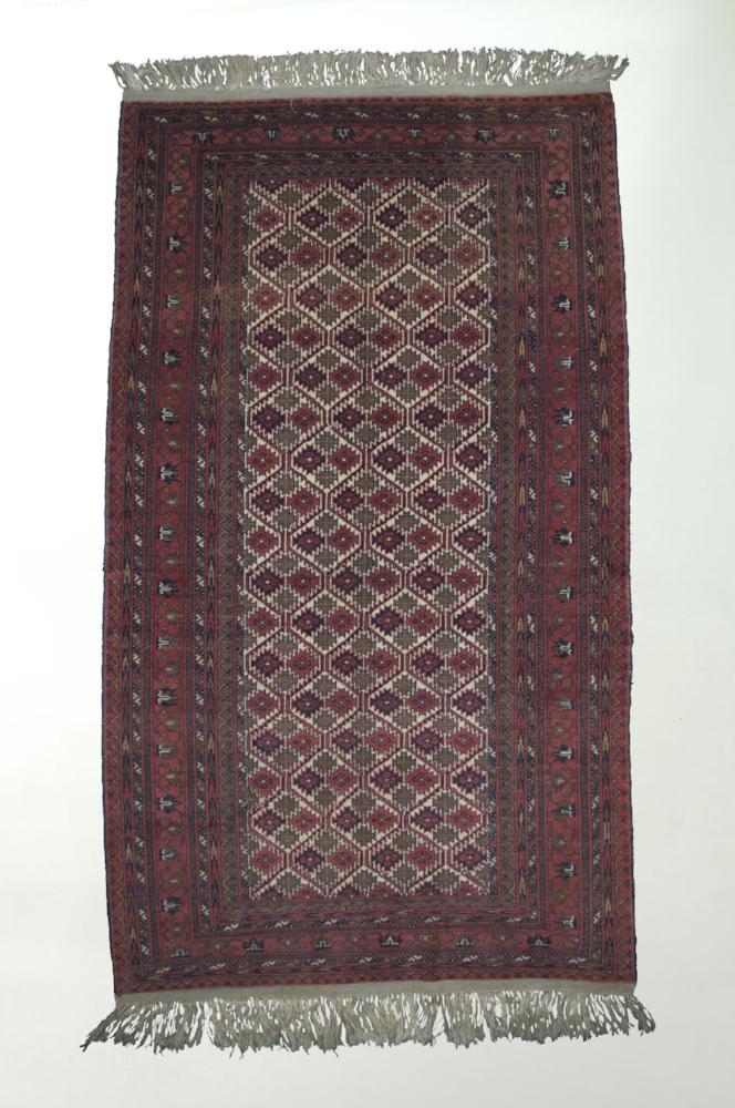 Afghan Turkaman, Afghan Rug, Afghan Carpet, Turkaman, Turkmen, Rug, Oriental Rug, Bakhtiyar