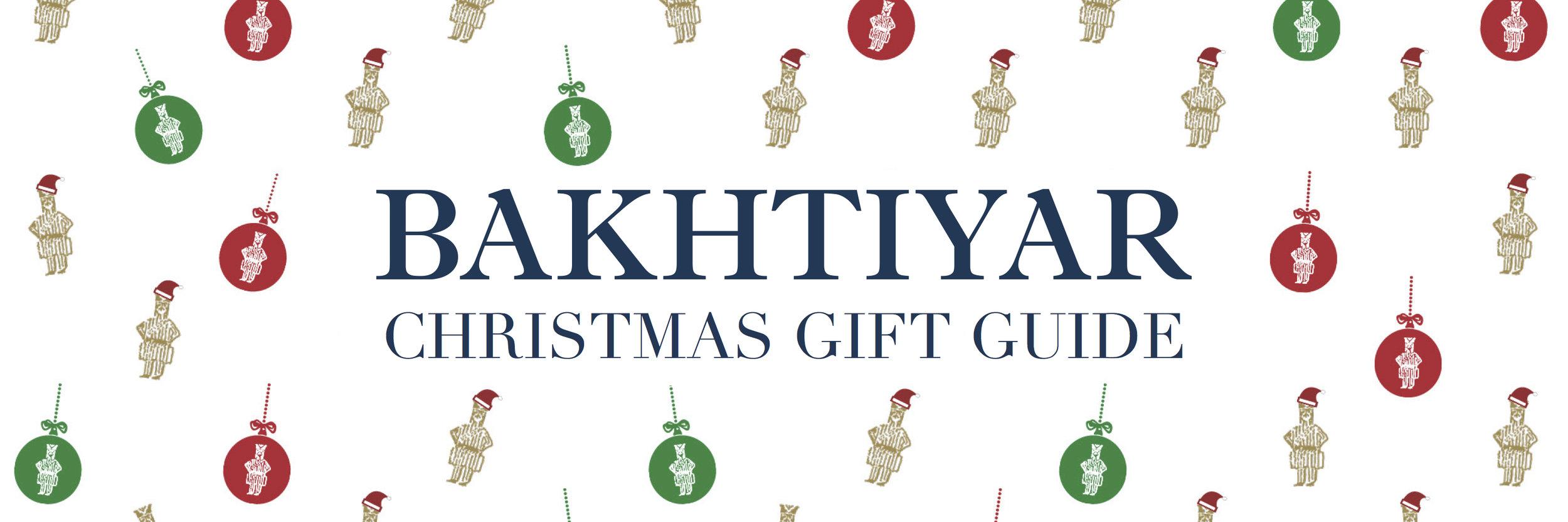 Christmas Gift Guide.jpg