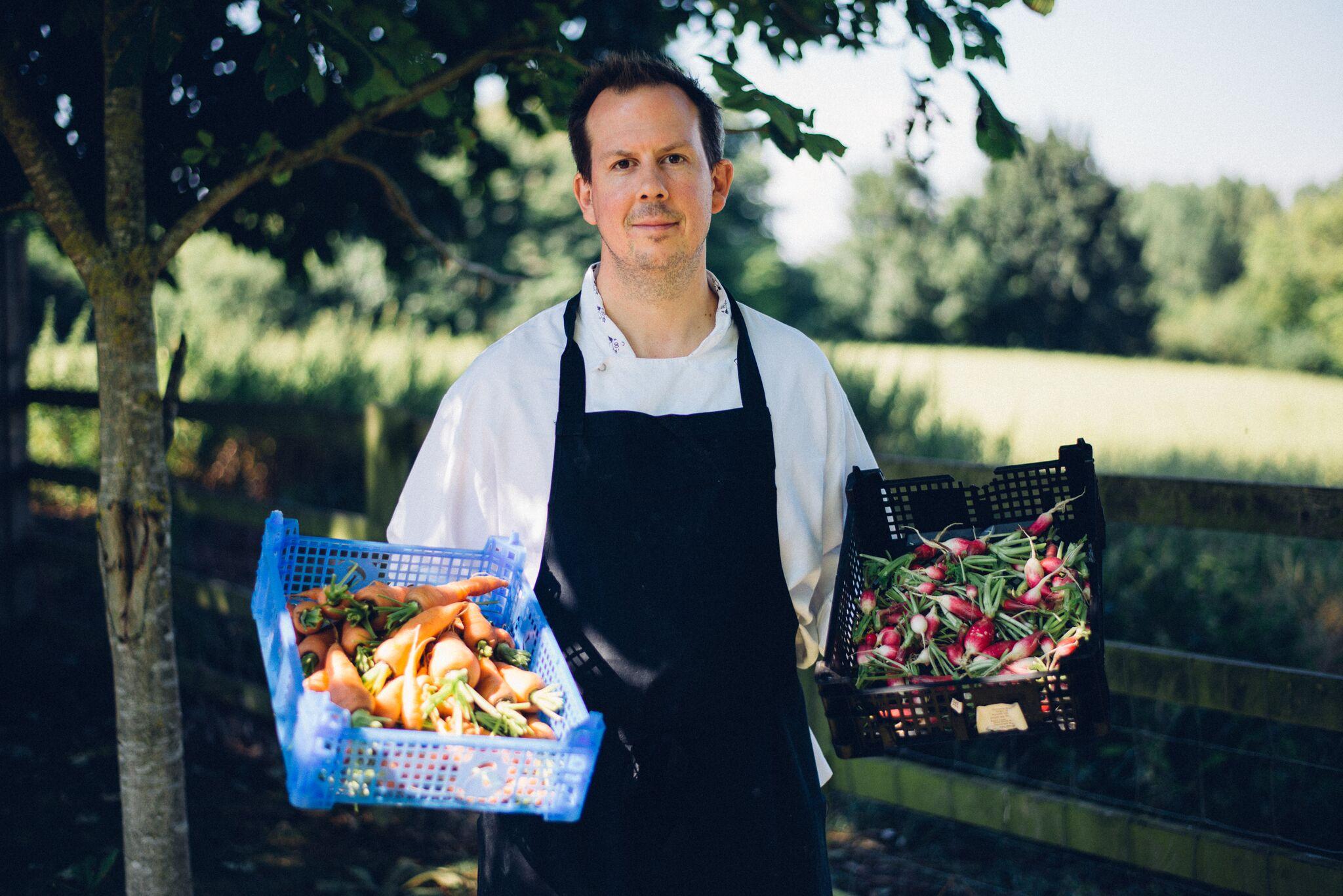 Betsey Wynne Chef Produce .jpg