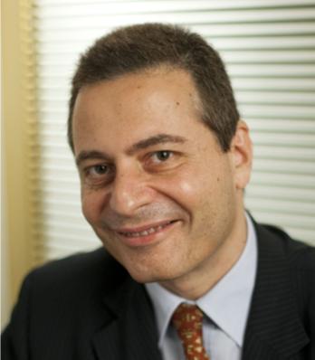 M. Patrick FRYDMAN - Conseiller d'État, Président de la Cour administrative d'appel de Paris