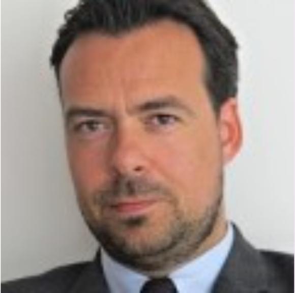 Me Frank LEPRON - Avocat associé, UGGC Avocats