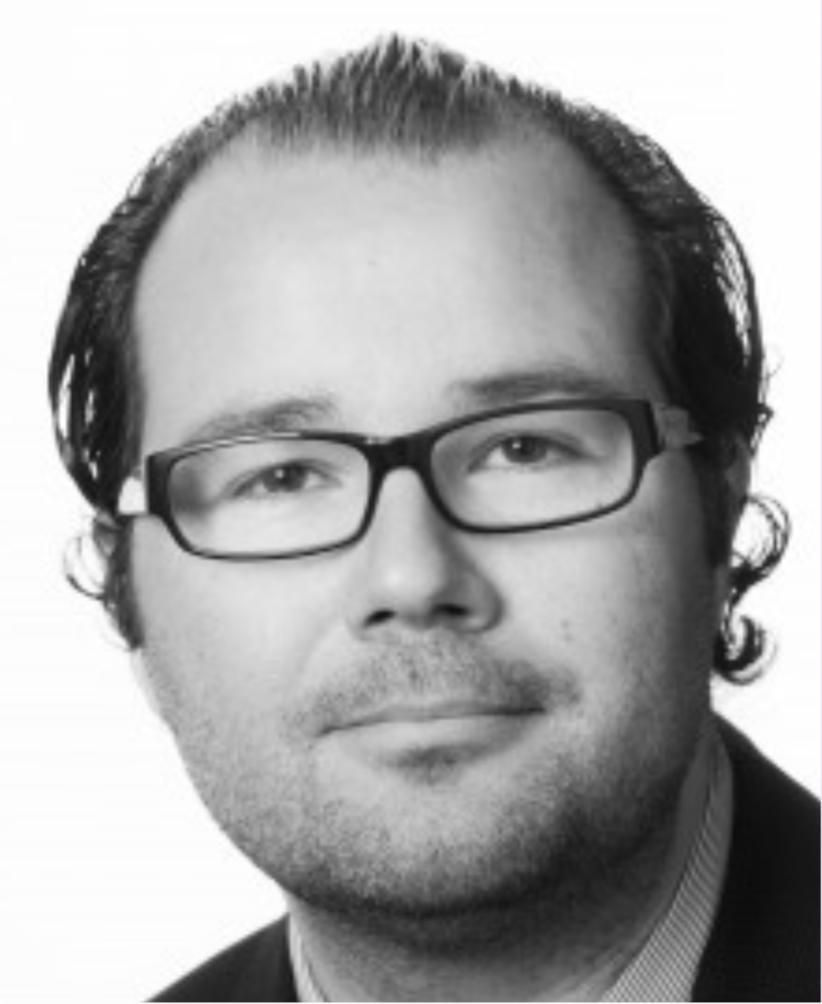 Me Jean-Sébastien ORIOU - Avocat associé - Cabinet Fidal