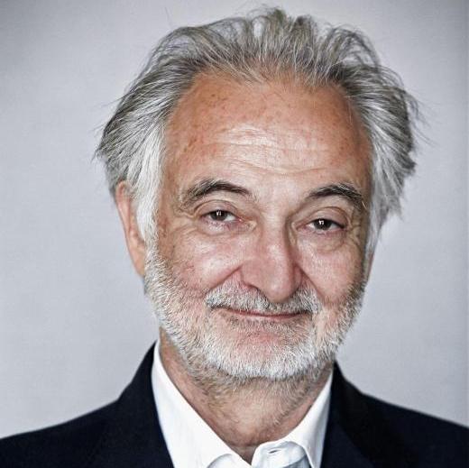 Promotion Jacques ATTALI - Promotion 2010-2011