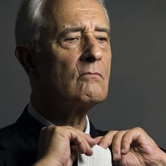 Promotion Jean-Yves LE BORGNE - Promotion 2014-2015