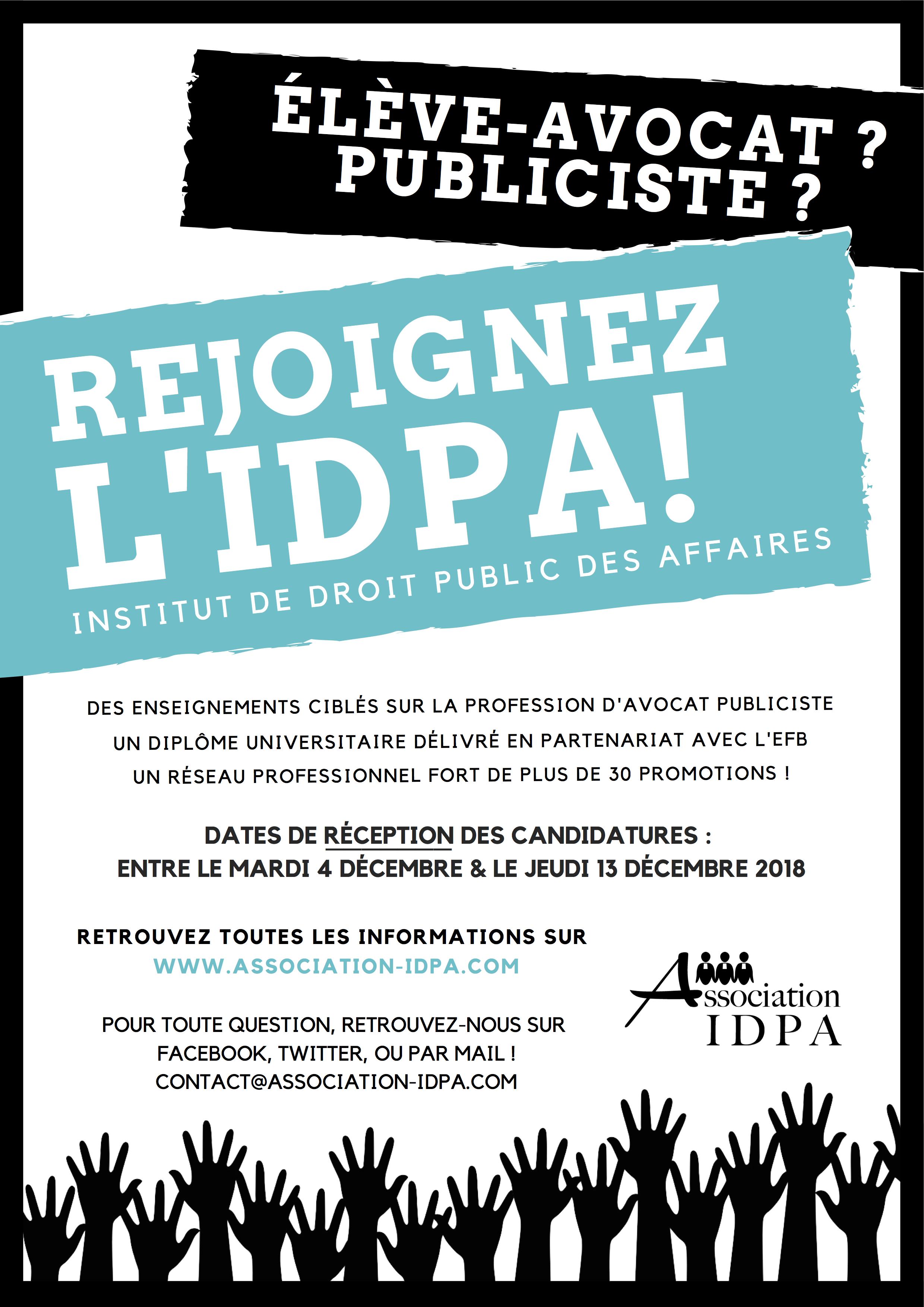 IDPA-PUB-VD.png