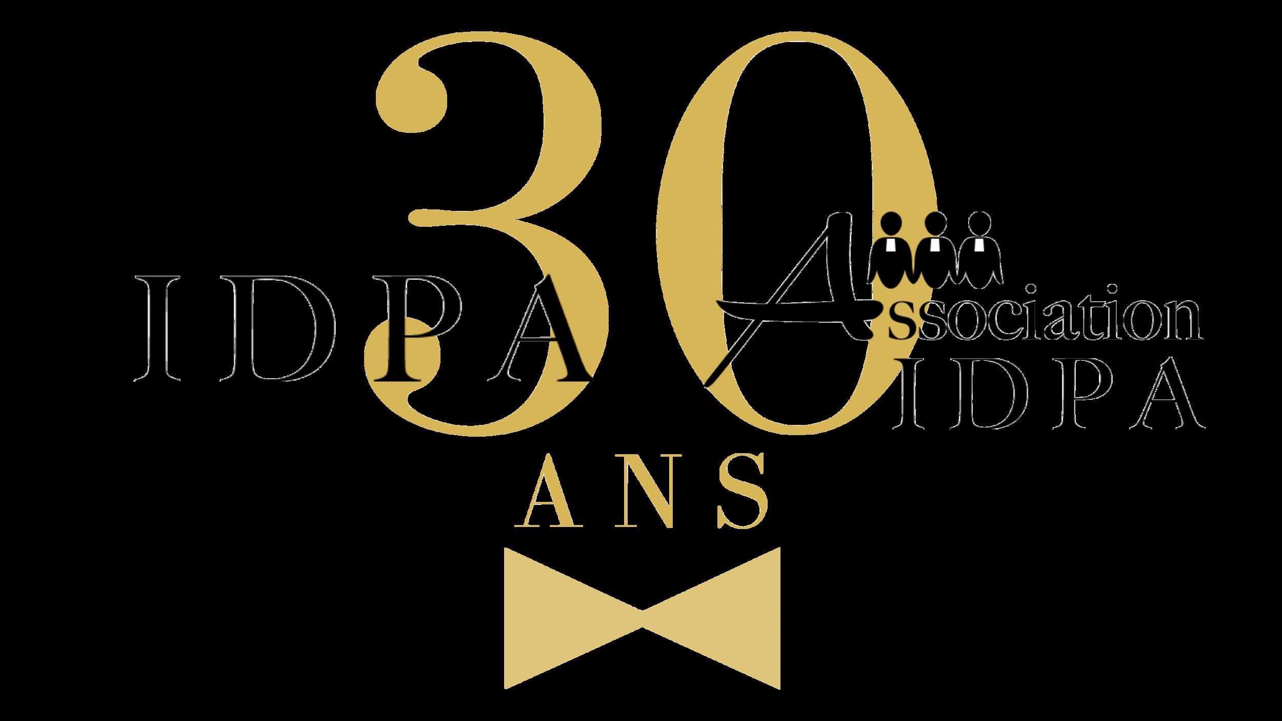 La promotion 2018-2019 - Promotion Jean-Michel DARROIS