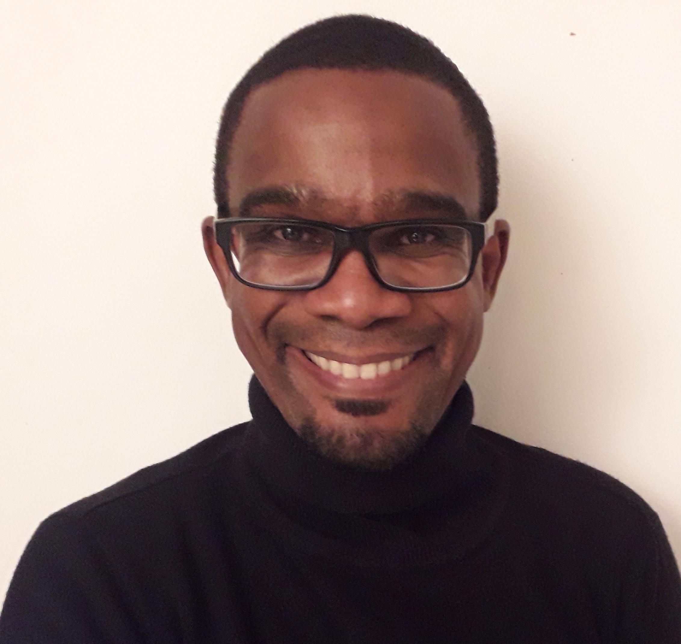 Frédéric JAPPONT - Vice-président près le Tribunal de Grande Instance d'Evry