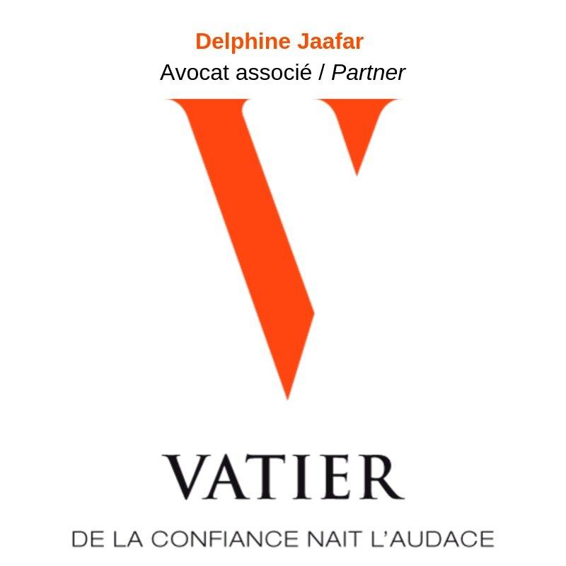 Delphine+Jaafar+Avocat+associ%C3%A9+_+Partner.jpg