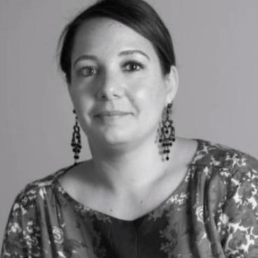 Delphine JAAFAR - Avocate associée, cabinet VATIER