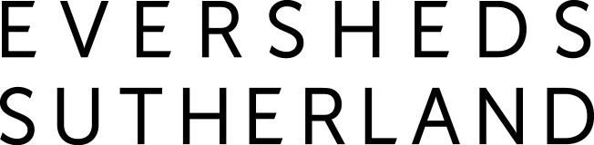 eversheds_sutherland_logo_mobile.png
