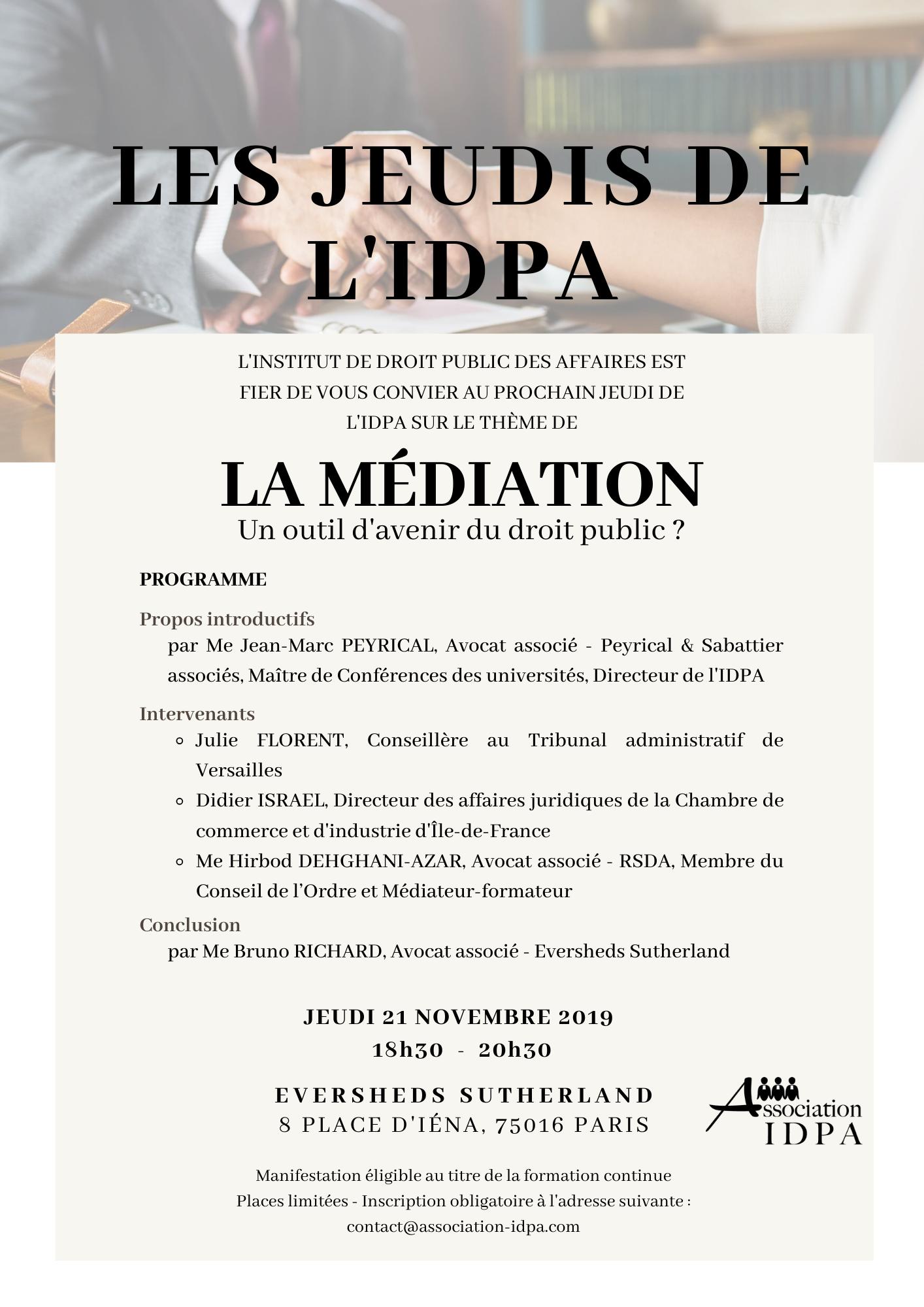 LES JEUDIS DE L'IDPA.png