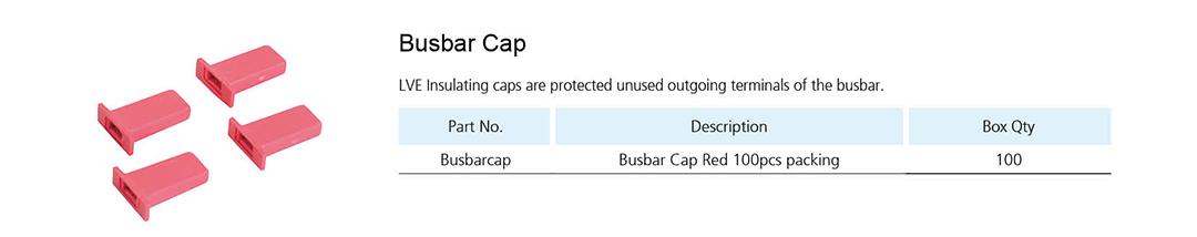 busbar caps.jpg