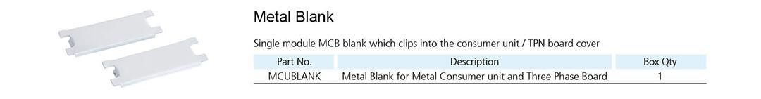 MCU Blanks.jpg