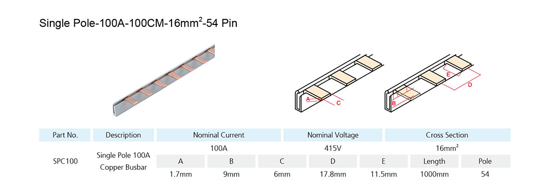 busbar single pole.jpg