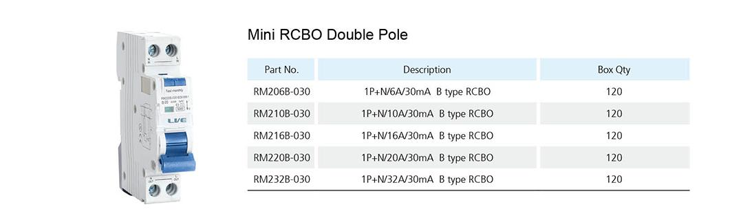 MINI RCBO 2 pole.jpg