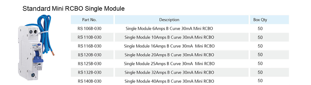 RS mini Standard RCBO single.jpg