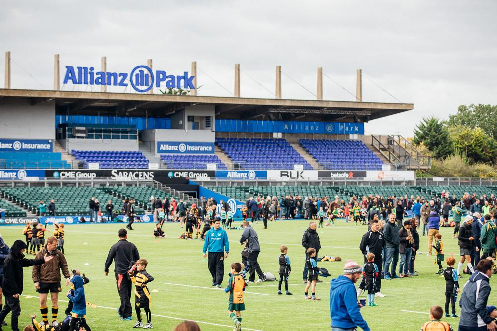 Oakman Cup 2017 Colour -4275.jpg