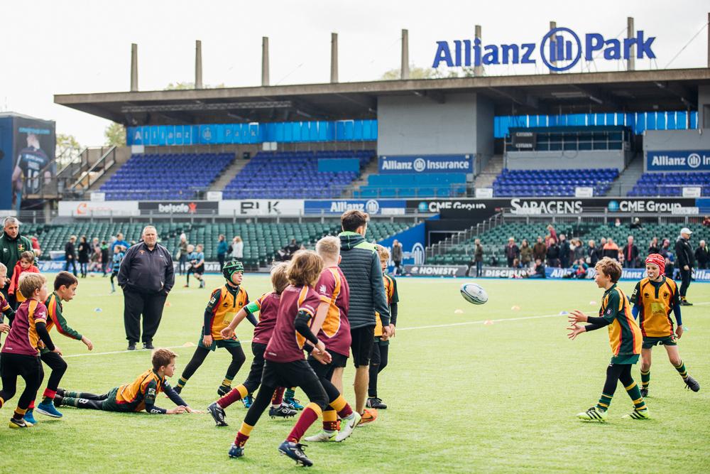 Oakman Cup 2017 Colour -4463.jpg