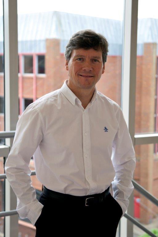 Oakman Inns appoints Dermot King as Chief Operating Officer.jpg