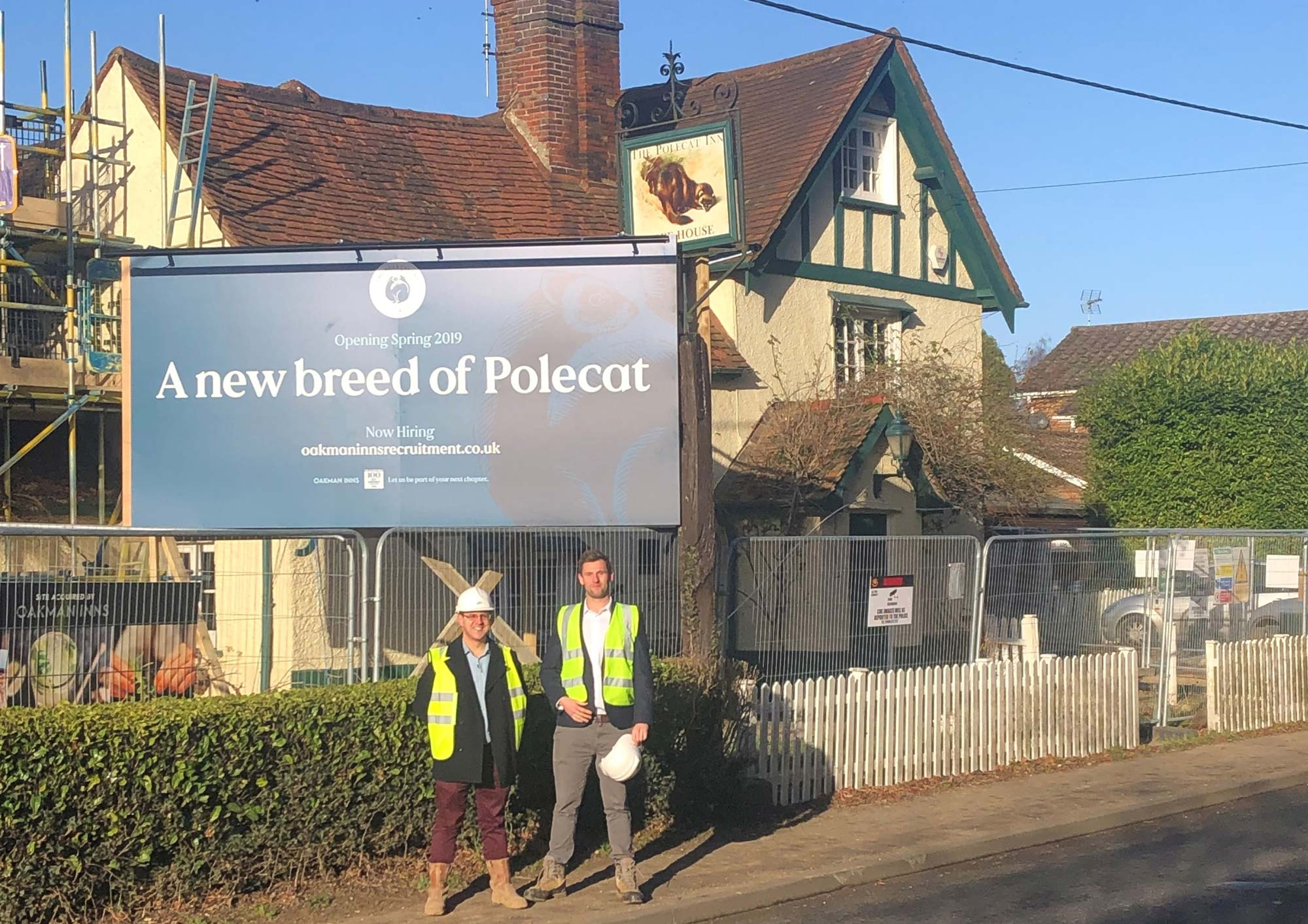 George-Tompkins-and-Damien-Hughes-outside-The-Polecat-Prestwood.jpg