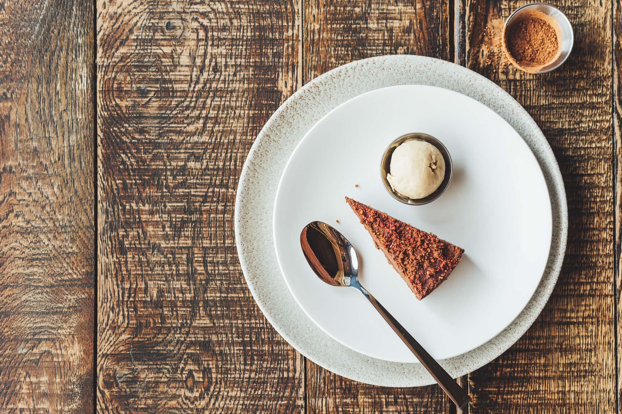 Belgian Chocolate & Raspberry Torte _OI_Web-1.jpg