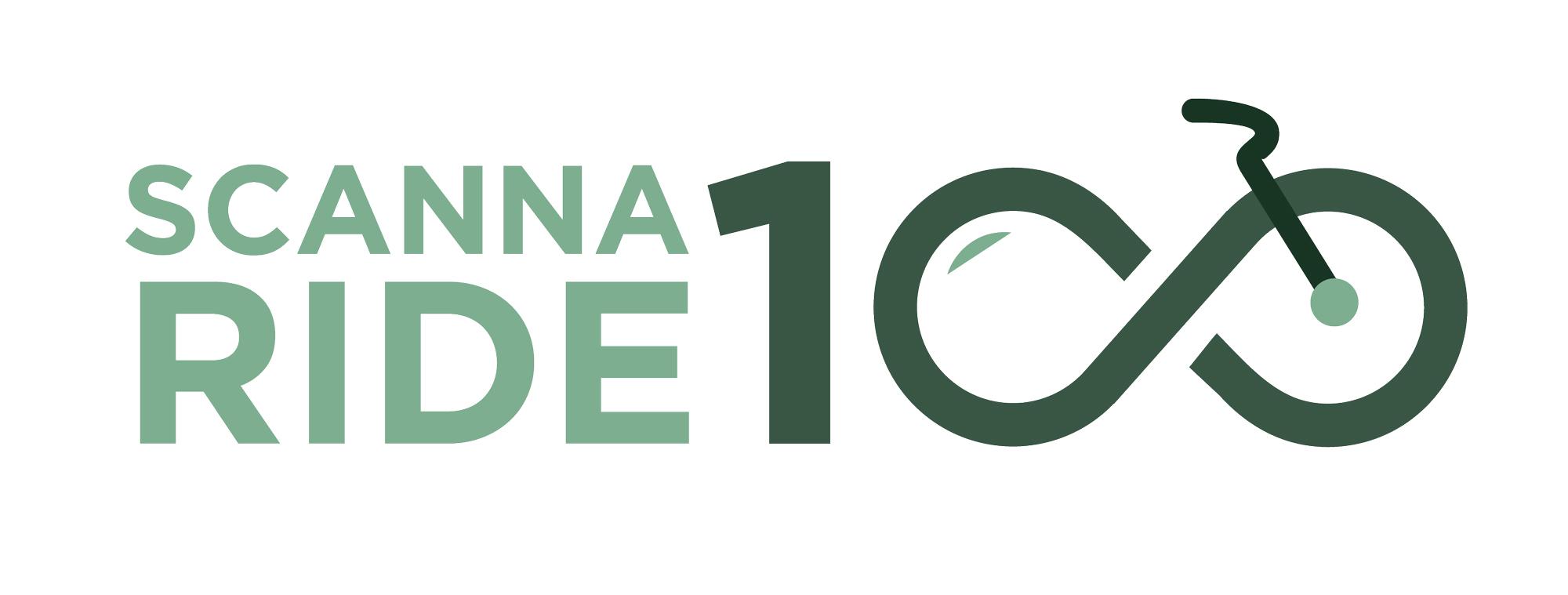 ScannaRide100-Logo.jpg