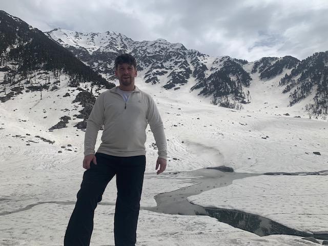 Joseph Cox Endeavour India Snowfields.jpg