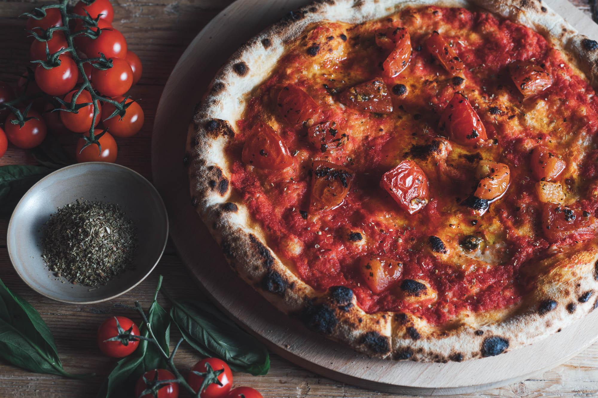 Marinara Esposito Neapolitan Pizza Oakman Inns.jpg