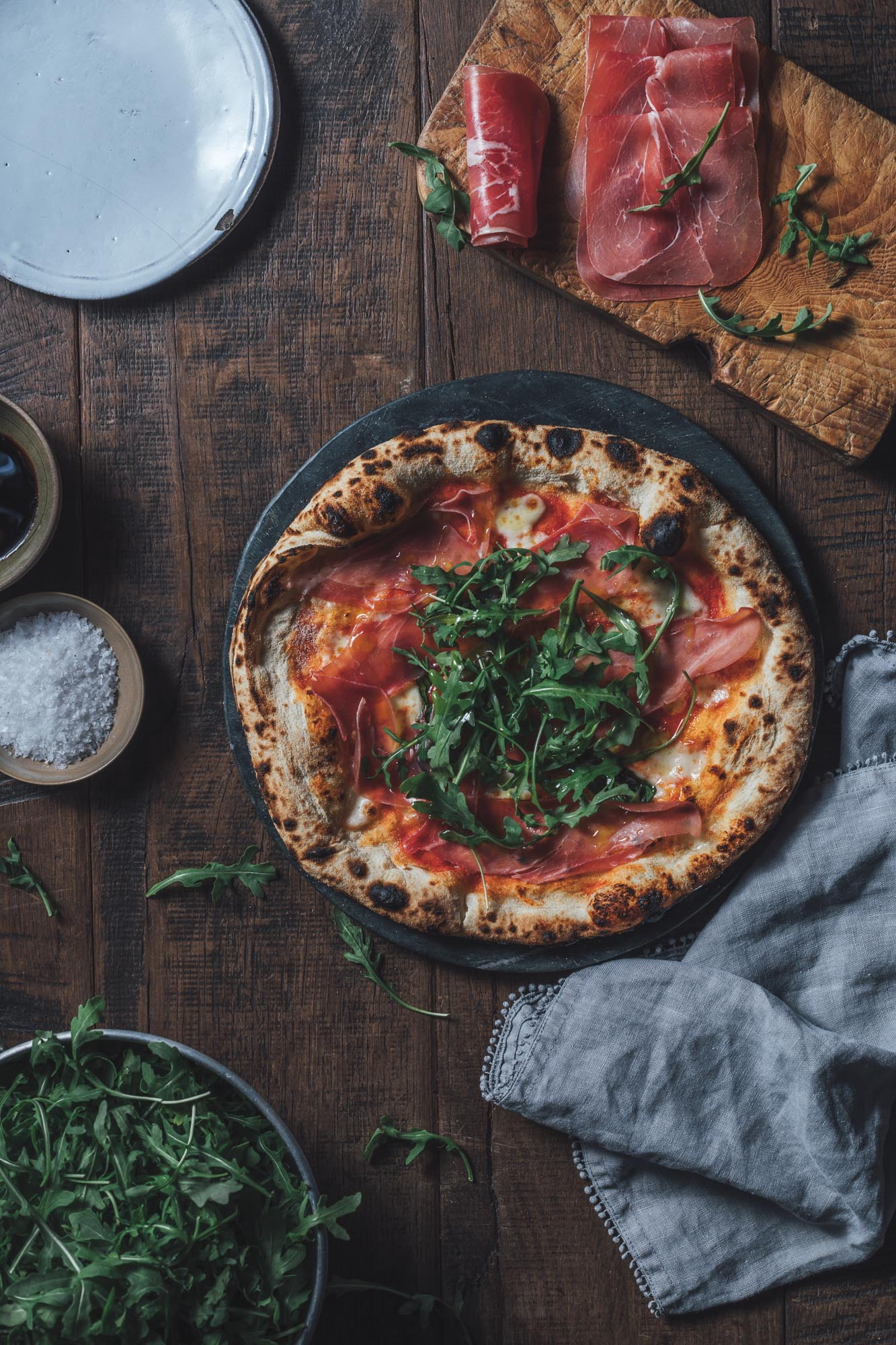 Parma Esposito Neapolitan Pizza Oakman Inns.jpg