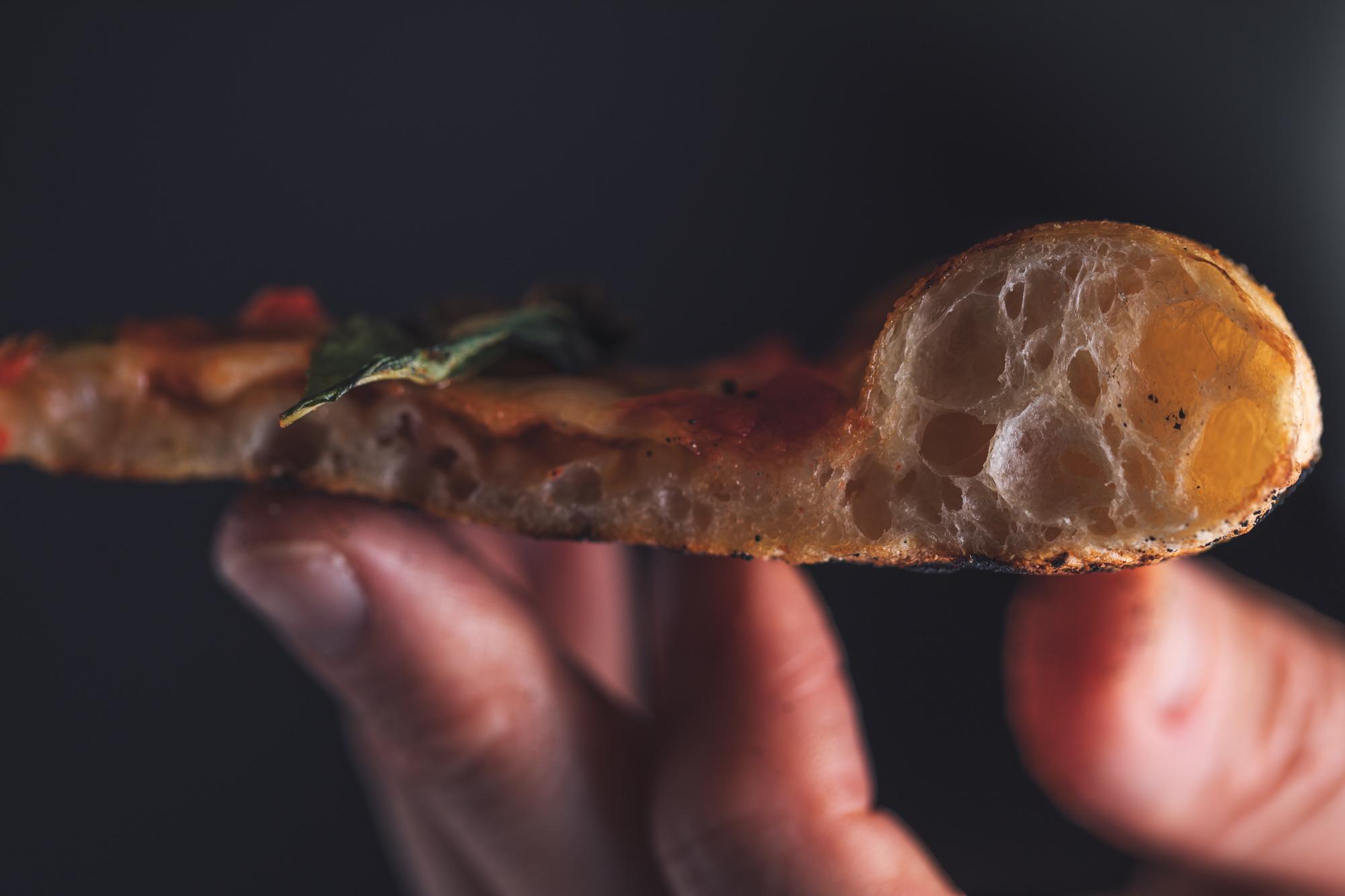 Crisp Pizza Crust Esposito Neapolitan Oakman Inns.jpg