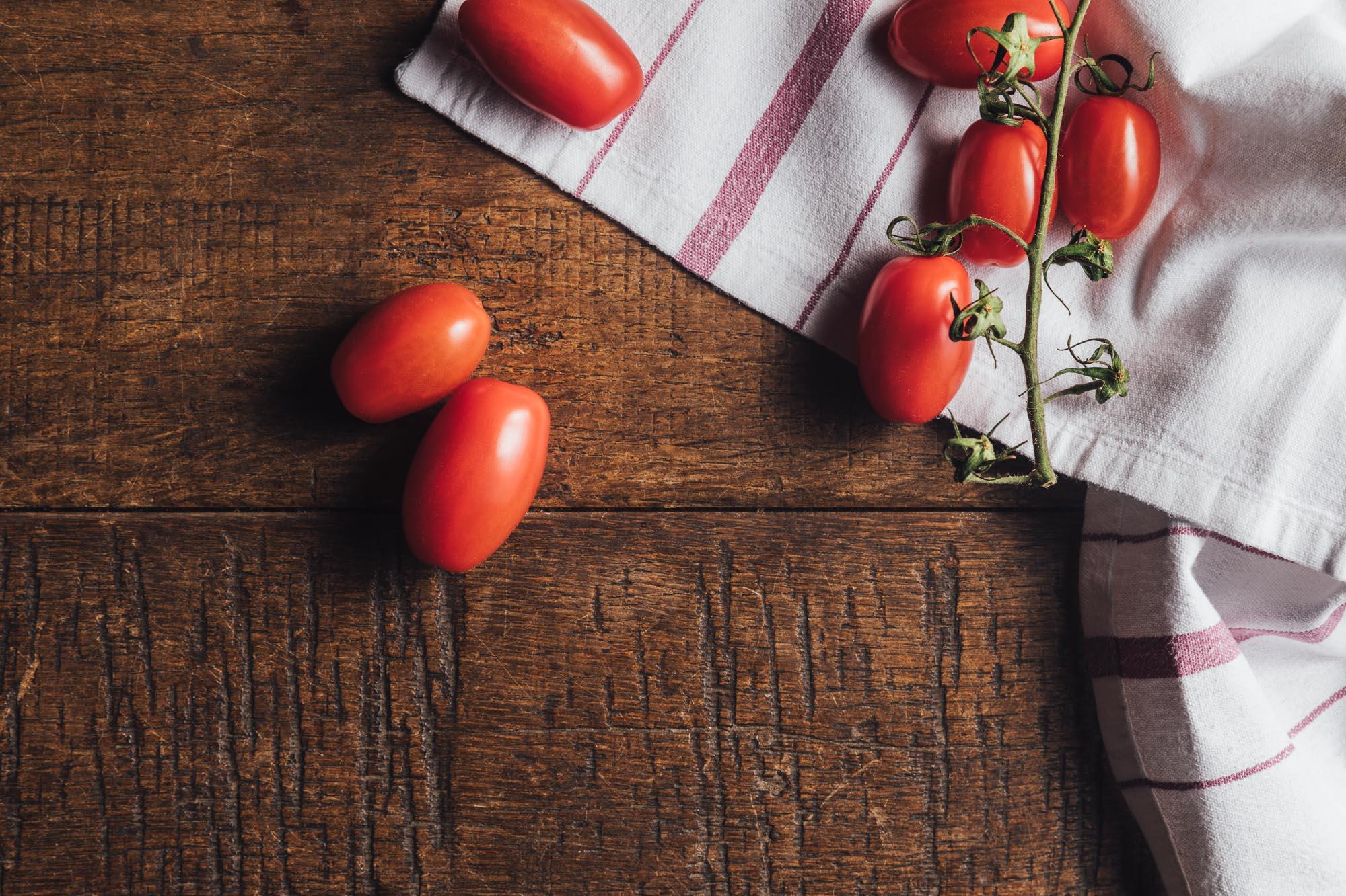 Marzanino Tomatoes Esposito Neapolitan Pizza Oakman Inns.jpg