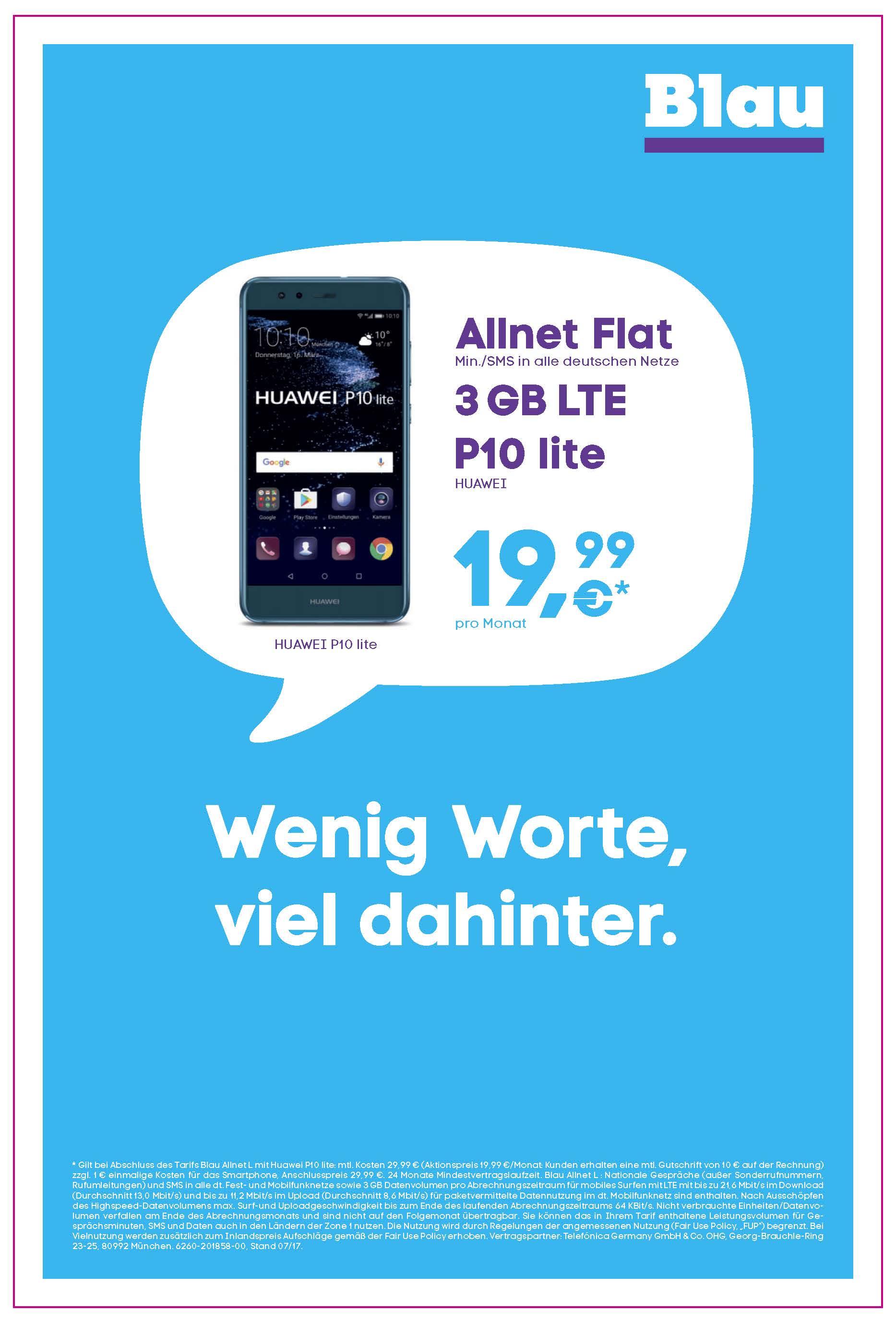 BLAU_OoH_Allnetflat_Huawei_P10_lite_CLP_M1730001_F39_150dpi_netto[1]_Seite_4.jpg