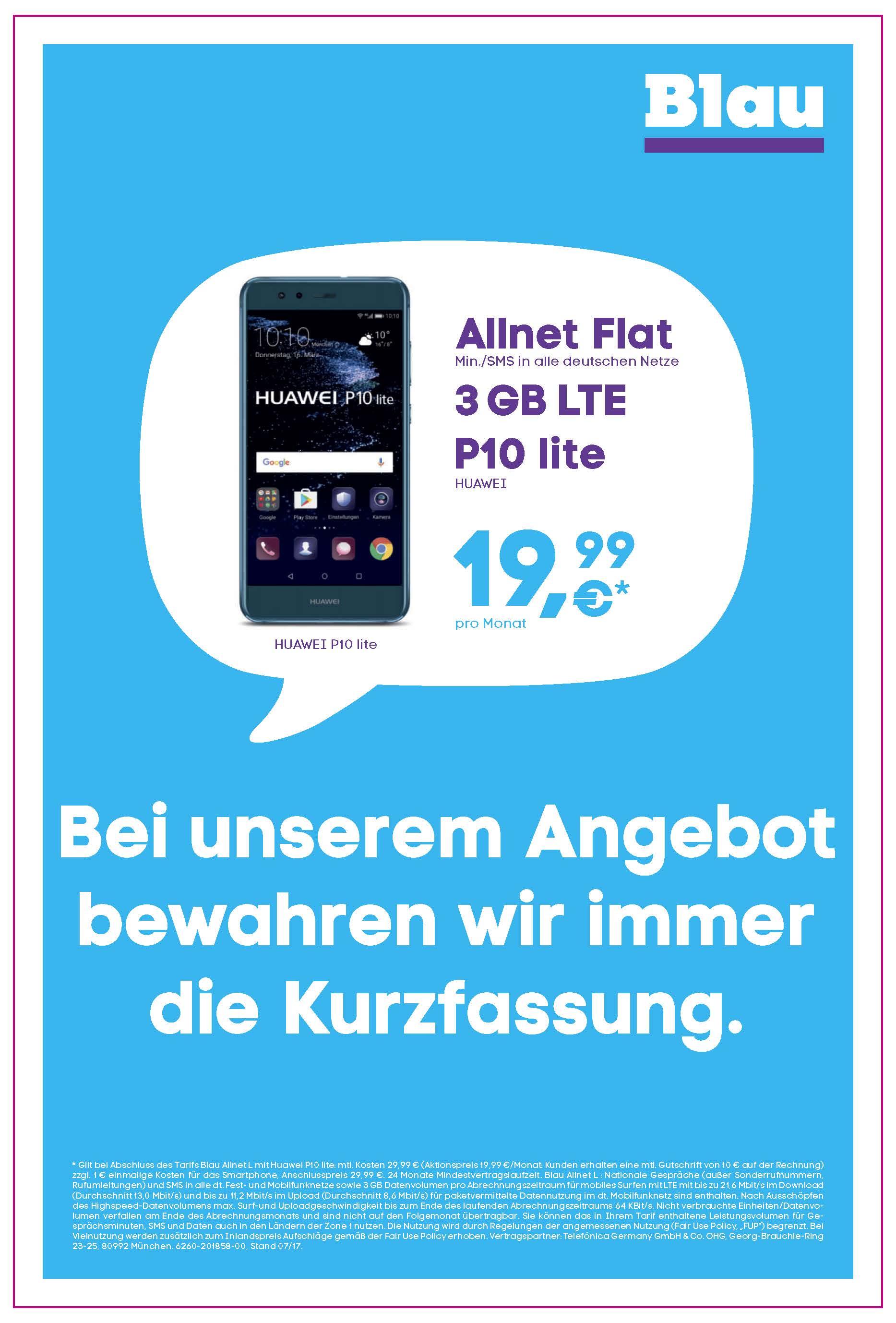 BLAU_OoH_Allnetflat_Huawei_P10_lite_CLP_M1730001_F39_150dpi_netto[1]_Seite_3.jpg