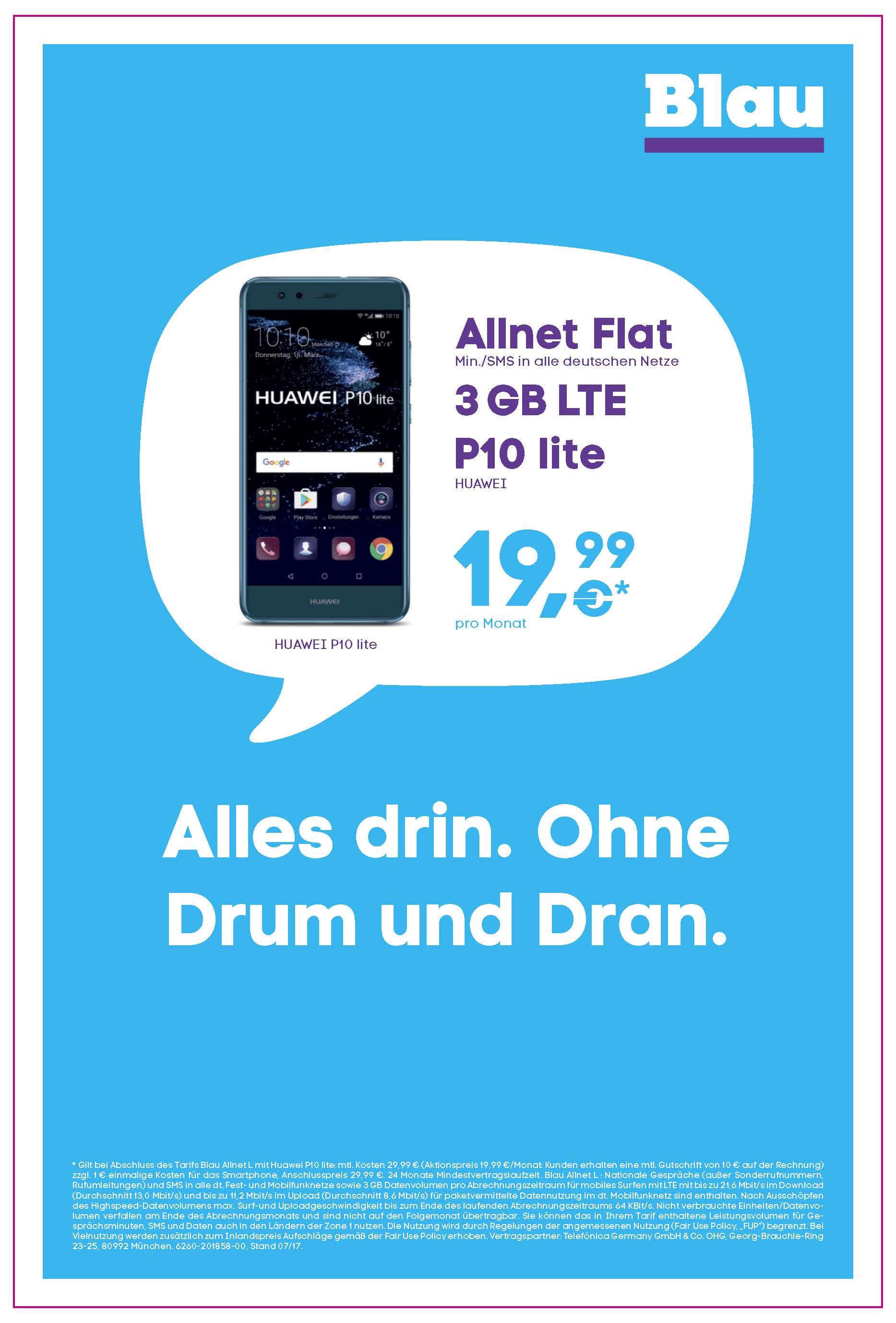 BLAU_OoH_Allnetflat_Huawei_P10_lite_CLP_M1730001_F39_150dpi_netto[1]_Seite_1.jpg