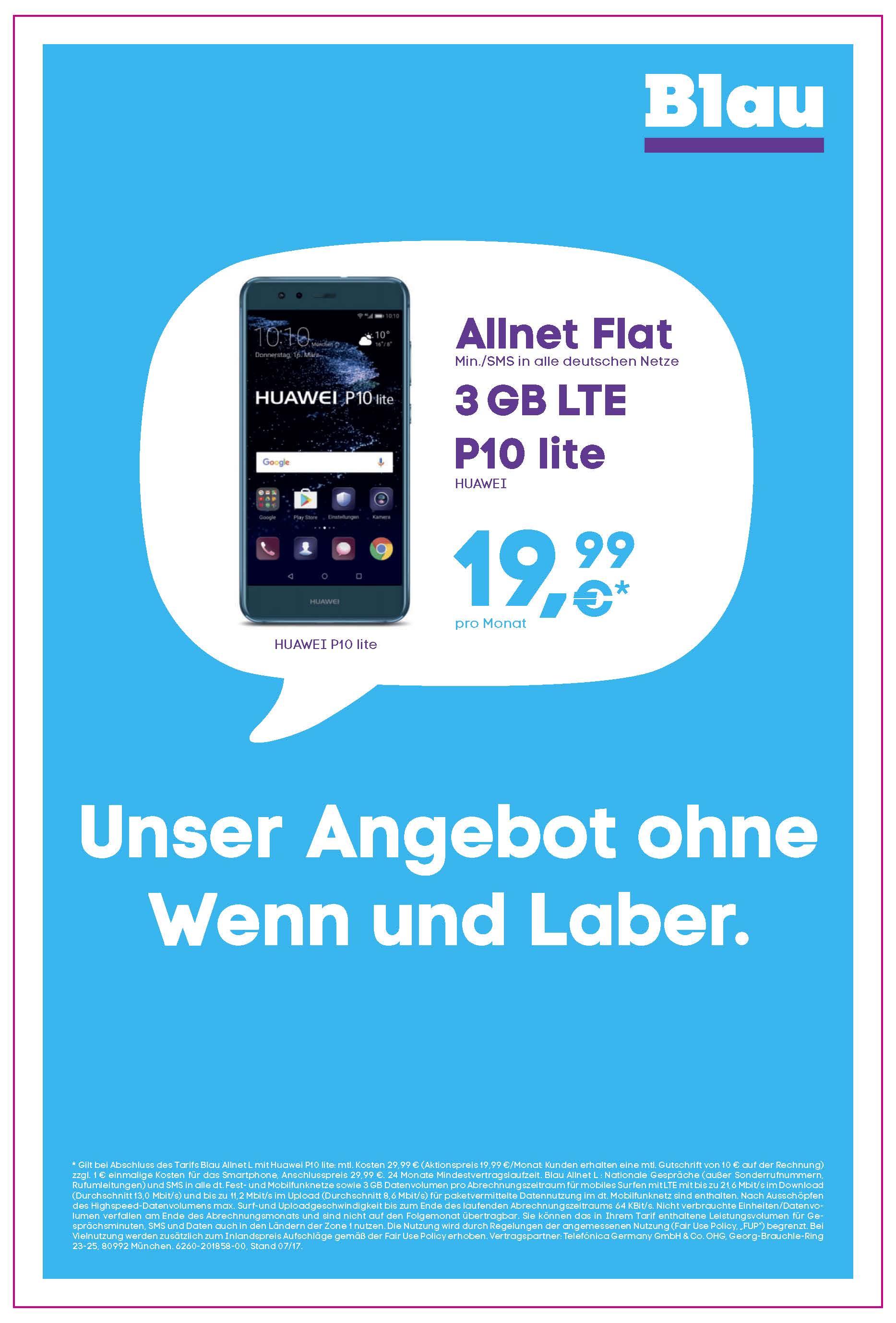 BLAU_OoH_Allnetflat_Huawei_P10_lite_CLP_M1730001_F39_150dpi_netto[1]_Seite_2.jpg