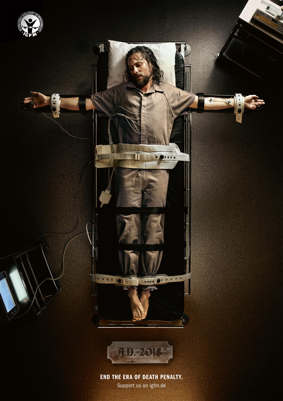 IGFM_Jesus_EN_2121x3000.jpg