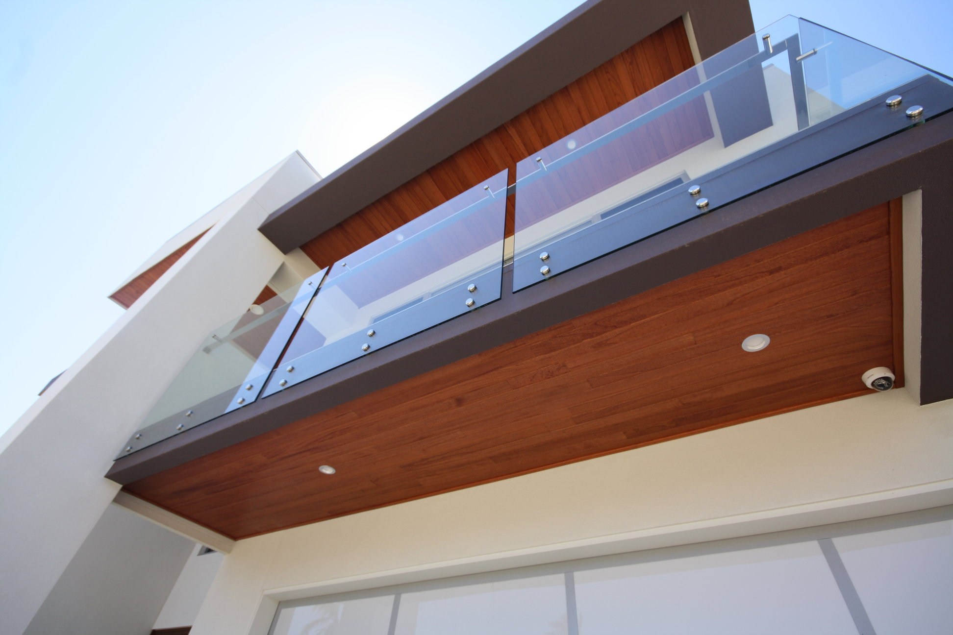CEDAR - SATIN FINISH - gloss finish timber, timber ceiling, timber alfresco, timber pergola, timber outdoor entertaining, timber lining board, lining board, lining, panel, timber wall, wall, timber sheet, glosswood, bunnings, eco lining, brisbane, gold coast ceilings, brisbane ceilings