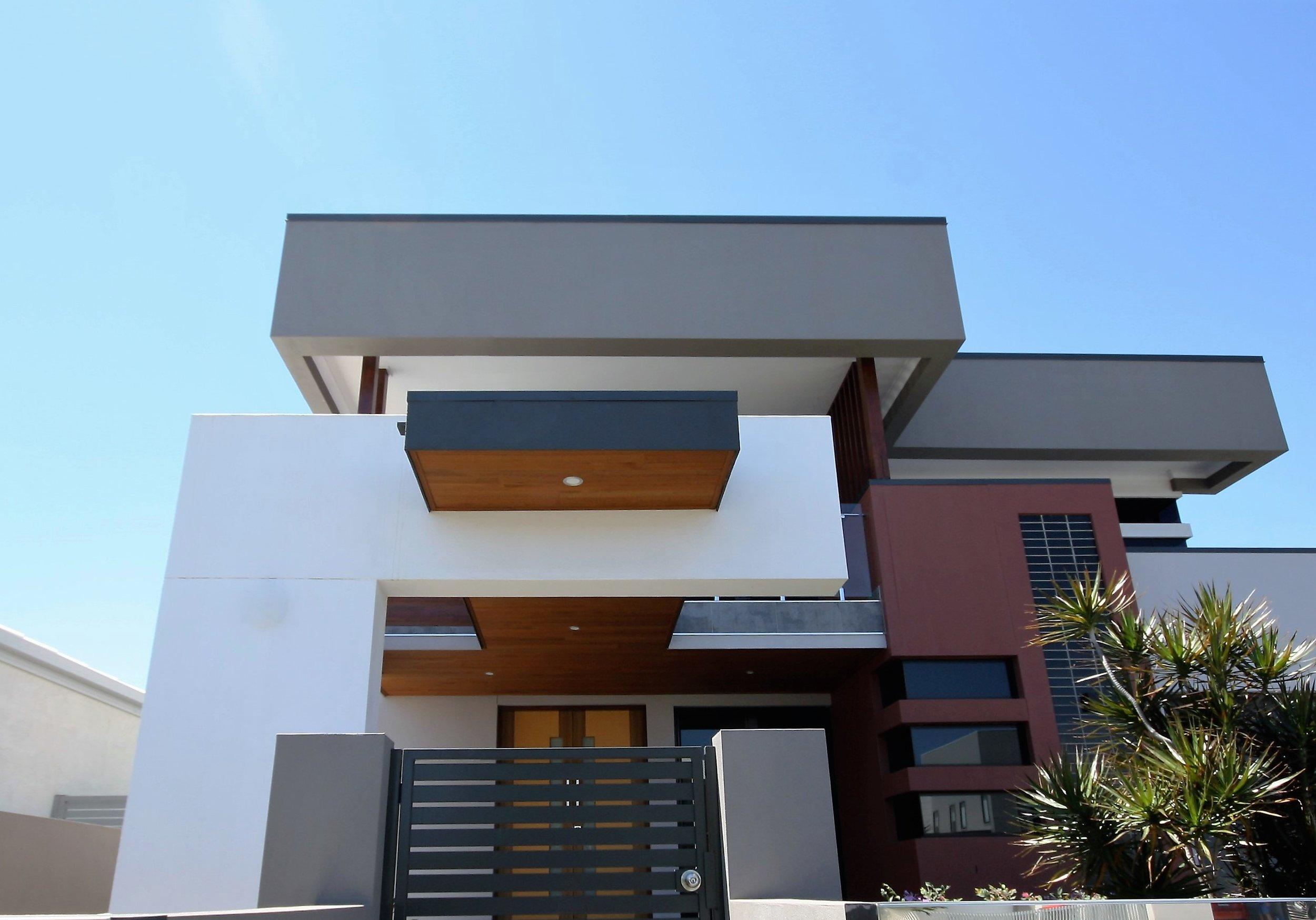 Australian Timber Ceilings Brisbane Sydney Melbourne Adelaide
