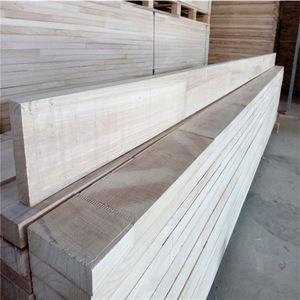 Glosswood's timber lining board raw paulownia.jpg