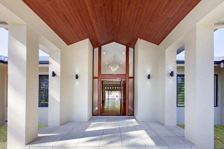 Cedar+satin+timber+ceiling+Australian+Timber+Ceilings.jpg