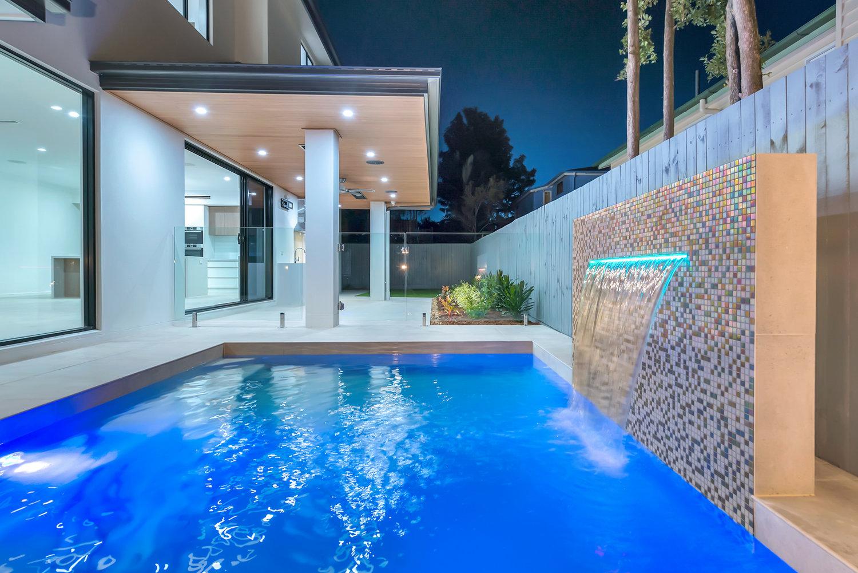 Tasmanian+Oak+Prefinished+Ceiling+Lining+Boards+Melbourne+Australian+Timber+Ceilings.jpg