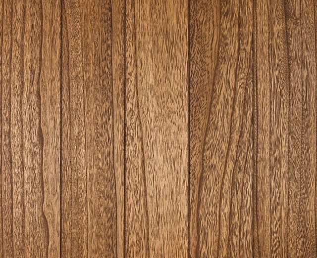 NEW STAIN LAUNCH: Northern Spotted Gum.  Request a sample today! Suitable for internal and alfresco ceilings and eaves.  #architecture_australia #australianarchitecture #timberliningboards #timberlining #modernarchitect #archilovers #house #timber #timberceiling #timberfeaturewall #timberdecor #themodernhouse #timberdesign