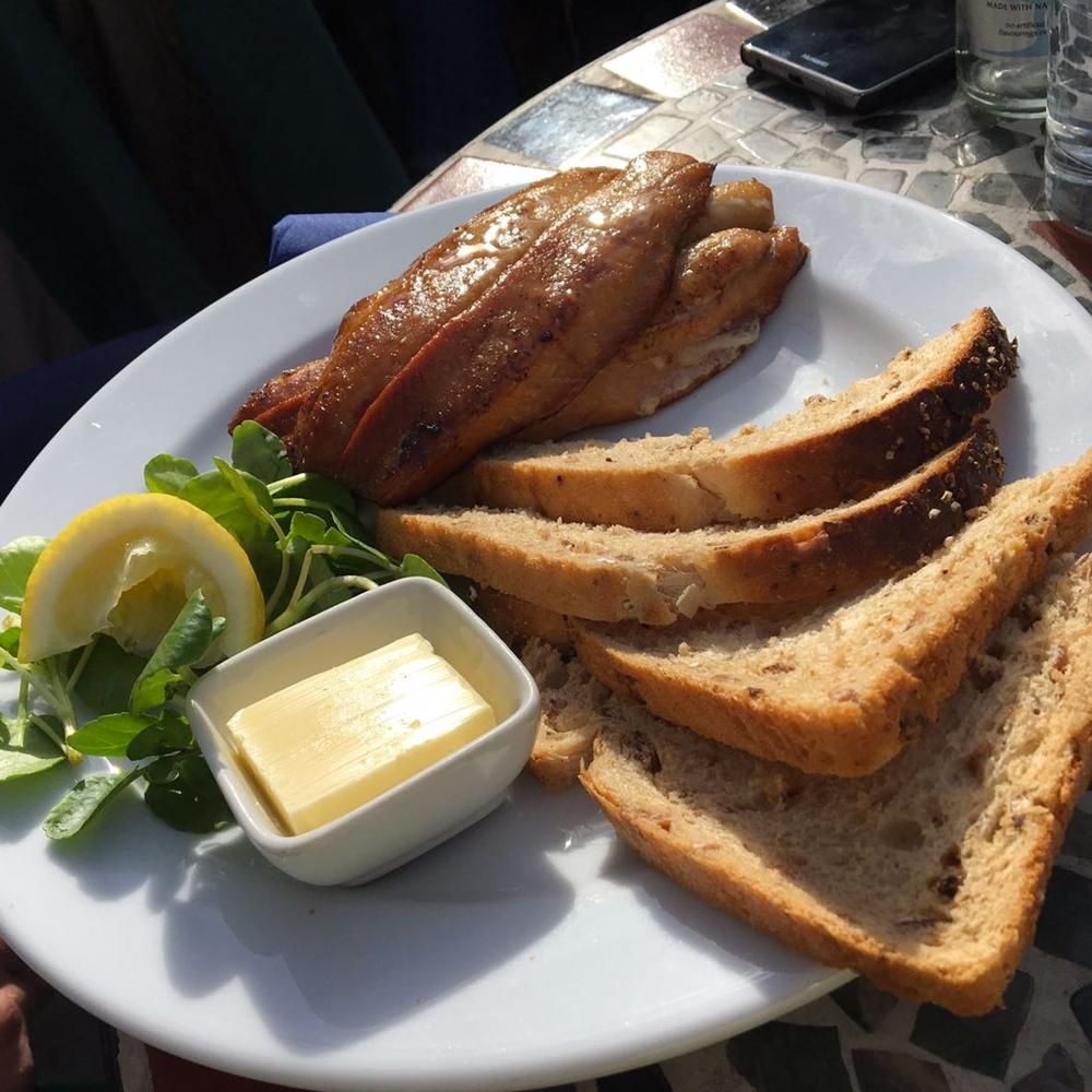 Breakfast-Bertrams.jpg