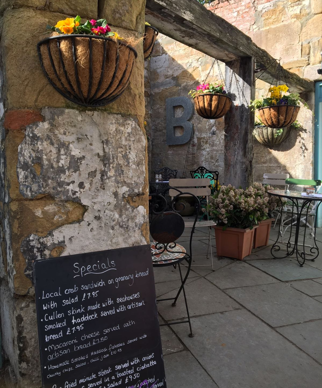 Bertram's-Courtyard.jpg