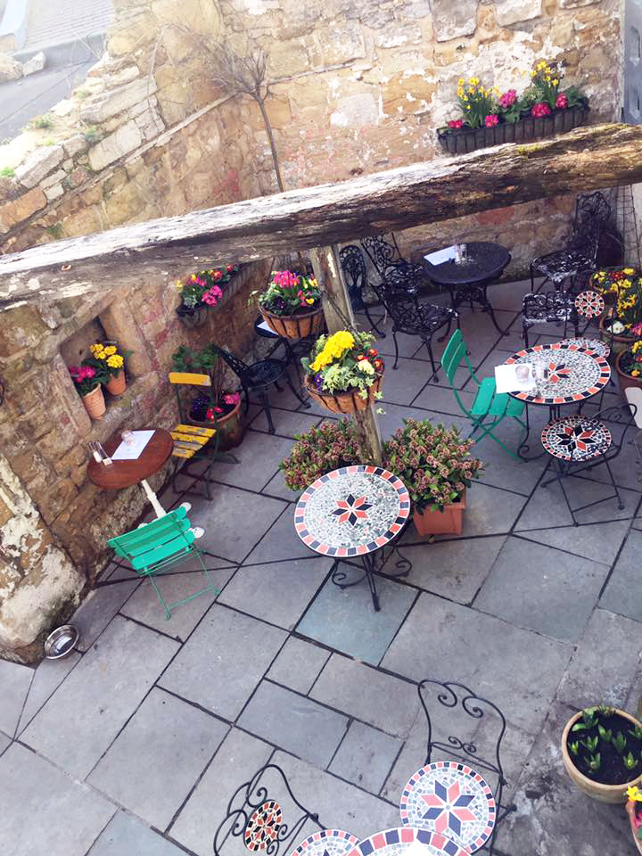 Bertram's-Courtyard-garden.jpg