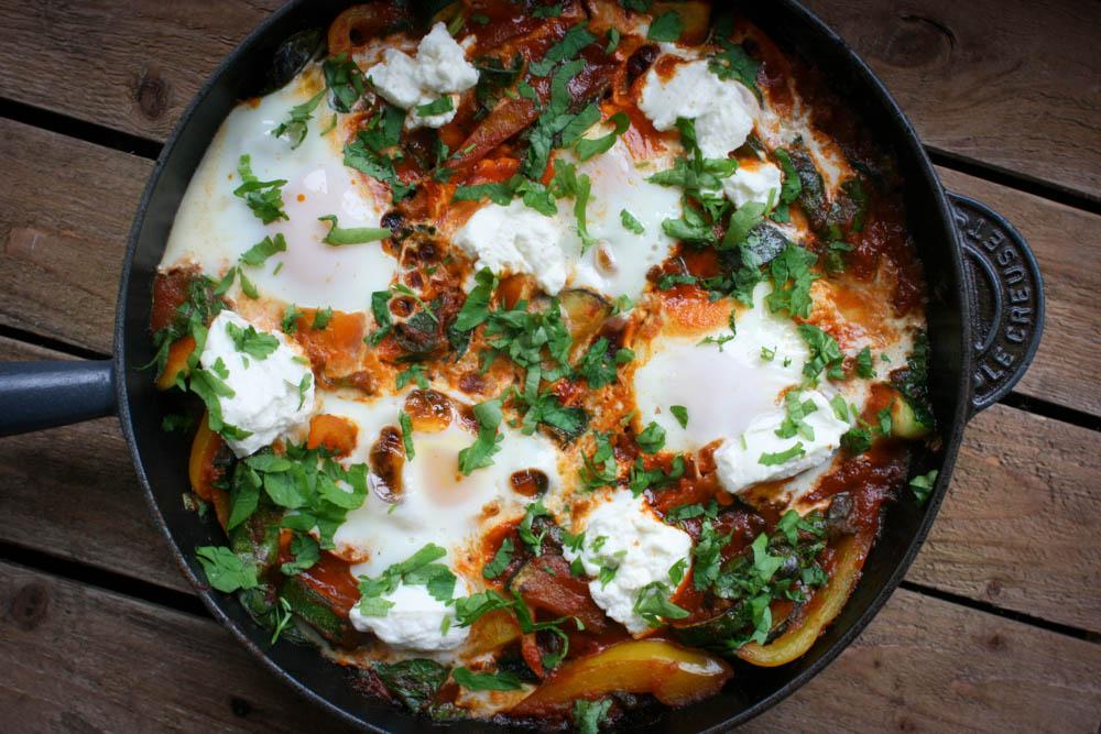 ALB - Braised Eggs-5.jpg