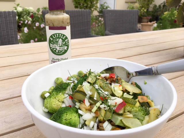 Three_Grain_Salad-Vegan.jpg