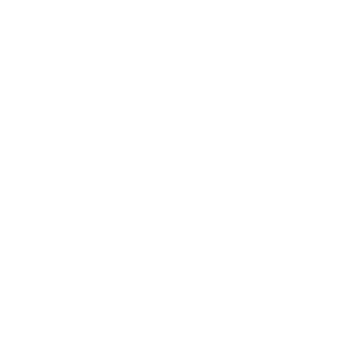 grupo-nutresa-clientes-b2b.png