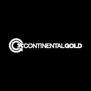 continental-gold-vatium.png